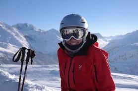 Bez tego nie ruszaj się na stok. Co zabrać na narty?