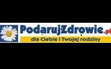 Podaruj Zdrowie.pl