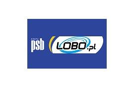 PSB Lobo