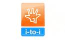 Online TEFL Course