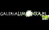 Galeria Limonka