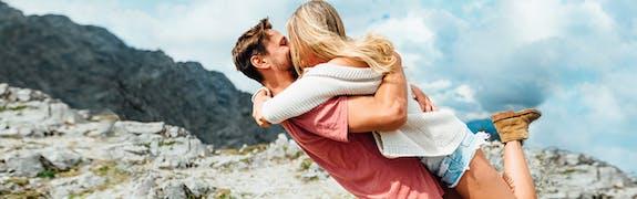 Erotyka i randki