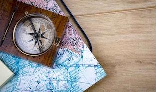 Kluby travelowe vs. zakupy grupowe – co się bardziej opłaca?
