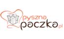 PysznaPaczka