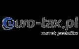 Eurotax