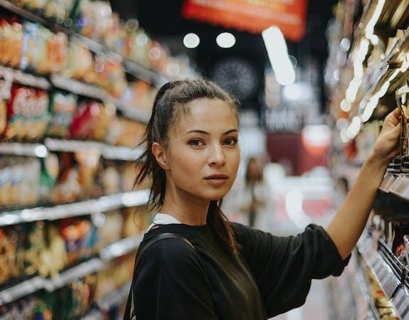 Wolne niedziele 2019. Kiedy zakupy tylko online?