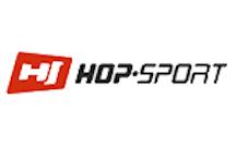 Hop Sport