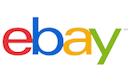 e-Bay.com