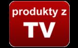 TV Zakupy