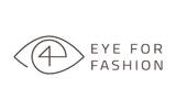 Eye For Fashion