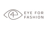 Eye For Fashion