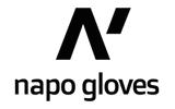 Napo Gloves