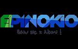 e-Pinokio