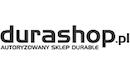 DuraShop