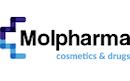 Molpharma