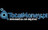 Total Money