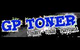 GP Toner