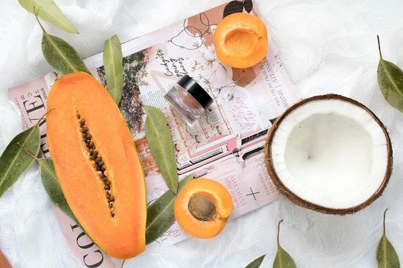Kosmetyczne perełki z wyprzedaży w drogeriach online