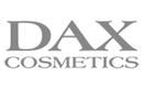DAX Cosmetics