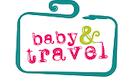 Baby&Travel