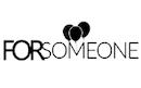 Poczta Balonowa Forsomeone