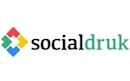 Socialdruk