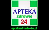 Apteka Zdrowie-24