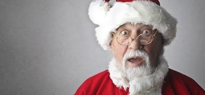 Tanie prezenty świąteczne do 100 zł. Zobacz, co kupić jej, jemu i dziecku