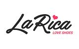 LaRica