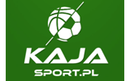 KajaSport