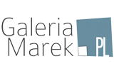 Galeria Marek