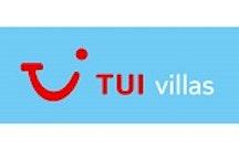 TUI Villas
