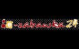e-zabawka24.pl