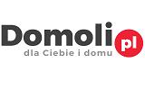 Domoli
