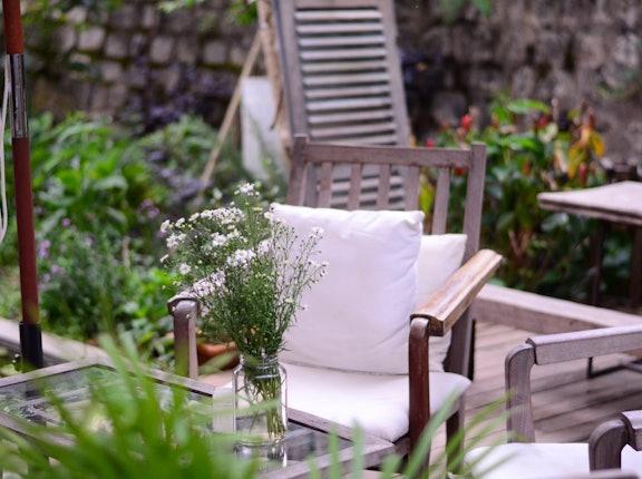 Wyprzedaże mebli ogrodowych, z których musisz skorzystać