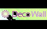 Deco-wall.pl