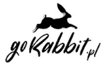 GoRabbit