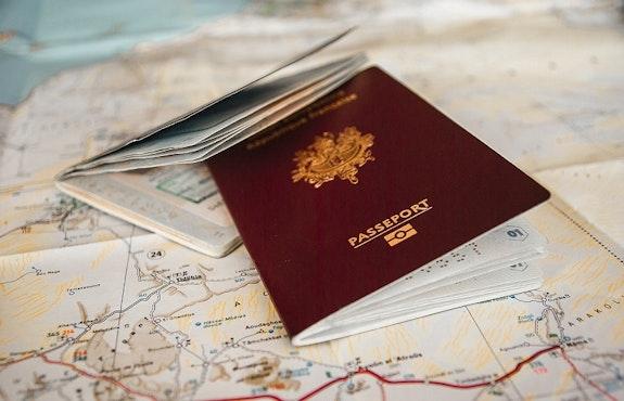 Tanie podróżowanie – czyli sposoby na oszczędzanie w podróży