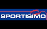 Sportisimo