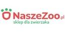 NaszeZoo