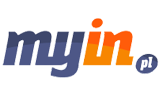 MyIn.pl
