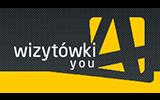 Wizytówki-4-you