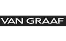 Van Graaf