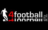 4Football