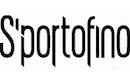Sportofino