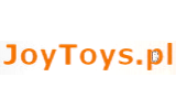 JoyToys