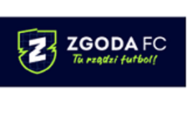 Zgoda FC