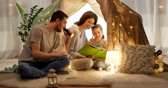 Zostań w domu i korzystaj z Empik Premium na 60 dni za darmo