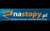 Nastopy.pl
