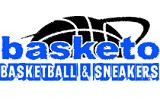 Basketo